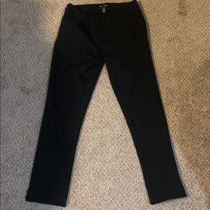 GAP Pants - Gap Slim City Ponte Dress Pants